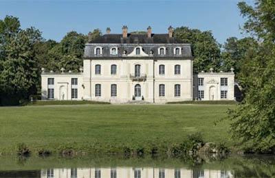 Château Clé en Main