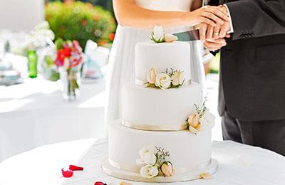 traiteur mariage et réception
